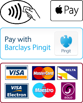 card_payments_2